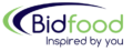 Bidfood logo